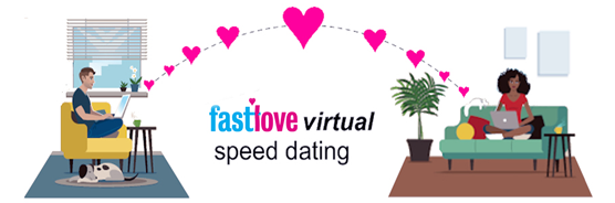 speed dating i vibble