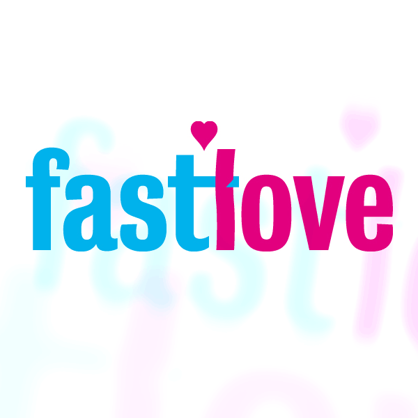 Fastlove speed dating chester