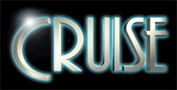 Cruise - Chester Logo